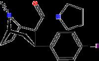 RTI-229-strukture.png