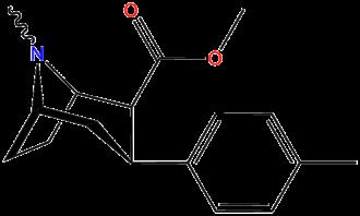 RTI-32 - Image: RTI 32 structure