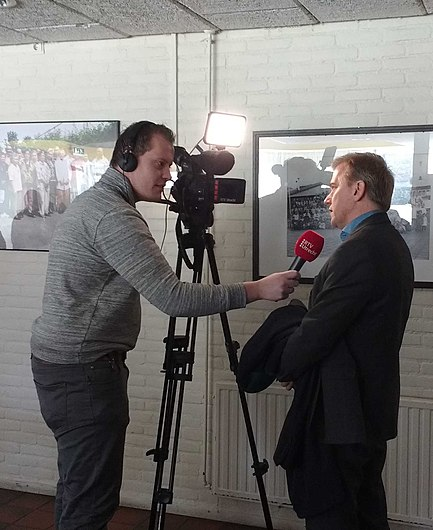 RTV Utrecht interview in Woerden - 20160307 110034301-crop.jpg