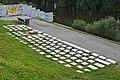 RU Yekaterinburg Keyboard Monument.jpg