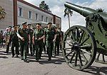 RVSN Military Academy (2016-06-24) 05.jpg