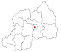 RW-Kigali.png