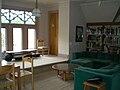 RZC Library.JPG