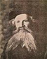 Rabbi Dov Berish Einhorn.jpg
