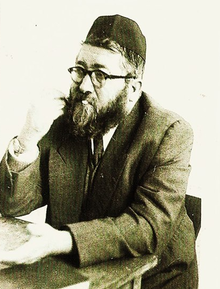 Rabbi Elimelech Bar Shaul.png