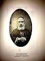 Rabbi Méir Tolédano.JPG