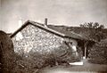 Rabrovo, 1931 22.jpg
