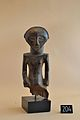 Raccolte Extraeuropee - Passaré 00204 - Statua Hemba - Rep.Dem.Congo.jpg