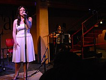 Rachel Unthank and the Winterset.jpg