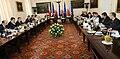 Rada Gabinetowa, 10.06.2010.jpg