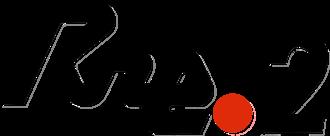 Radio Clásica - Image: Radio 2 RNE Spain (1988 1994)