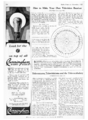 Radio News Nov 1928 pg466.png