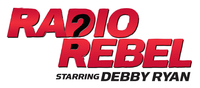 Radio Rebel logo.png
