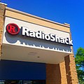 Radio Shack (14080244619).jpg