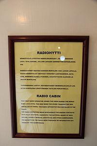 Radiohytti Tarmo Vellamo 2.JPG