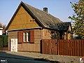 Radom, Chłodna 56-60 - fotopolska.eu (258935).jpg