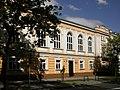 Radom.Słowackiego 17.JPG
