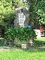 Radslavice (PR), pomník.jpg