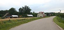 Radziwiłłówka fragment wsi 10.07.2009 p.jpg