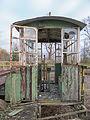 Railway-Depot-Bamberg-P1330789.jpg