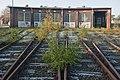 Railway-hub-bremerhaven-03 hg.jpg