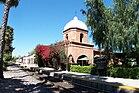 Railway Station San Juan Capistrano.jpg