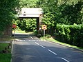 Railway bridge over Heath Road - geograph.org.uk - 51306.jpg