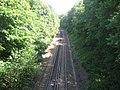 Railway to Canterbury - geograph.org.uk - 1370419.jpg