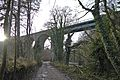 Railway viaduct over the River Goyt (33061777700).jpg