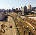 Railyard in Queens (8686652973).jpg