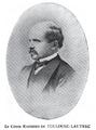 Raimond de Tolosa Lautrec dins Jourdanne.png
