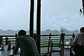 Rainstorm at the restaurant (16547582132).jpg