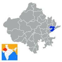 Rajastan Karauli district.png