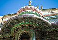Rajasthan-Udaipur12palace.jpg