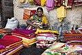 Rajasthan (6331443647).jpg
