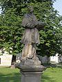 Rajhrad - Benediktinský klášter - sv Karel Boromejský obr3.jpg