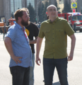 Rally against extortion (2018-07-29) 207.png