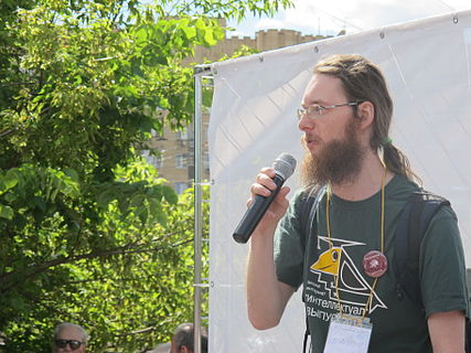 Rally for science and education (Moscow; 2015-06-06) 200.JPG