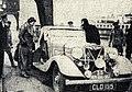Rallye Monte Carlo 1937, un controle à Boulogne.jpg