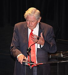 alt=Description de l'image Ralph Waite.jpg.