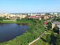 Ramenskoye, Moscow Oblast, Russia - panoramio (10).jpg