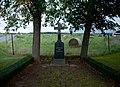 Ramershoven Kreuz 002.jpg