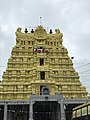 Rameshwaram temple 1.jpg
