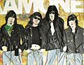 Ramones by SiG.jpg