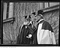 Ramsay MacDonald and Sir William Mulock (50539865798).jpg