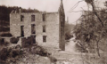 Ramsey Mill Ruins 1902.png