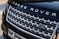 Range-rover-2015694.jpg