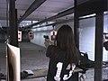 Range shooter.jpg