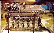 Ranger L-440