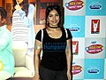 Ranveer-Singh-graces-the-screening-of-YRFs-short-film-Sex-Chat-with-Pappu-Papa-5.jpg